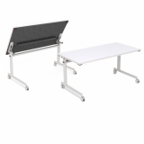 pixel s series marc krusin training table office flip knoll design days