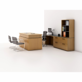 neocon 2015 Reff Profiles private office life chair brno chair tubular adjustable height desk