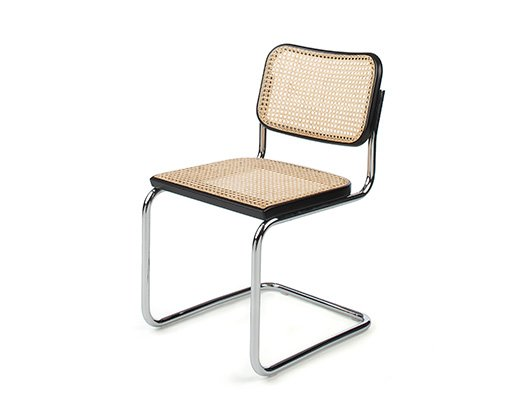 Cesca Chair Knoll
