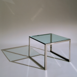 SM Side Table