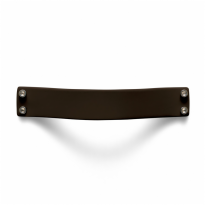 Sling Leather Pull - Small