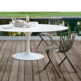 trendy outdoor furniture. View All Dining Tables · Image11 Trendy Outdoor Furniture