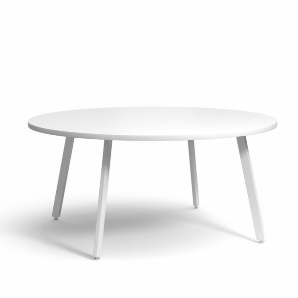 "Rockwell Unscripted<sup>®</sup> Easy Table - 60"" Round"