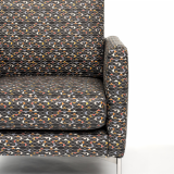 The Outline Collection | Nature Walk Upholstery