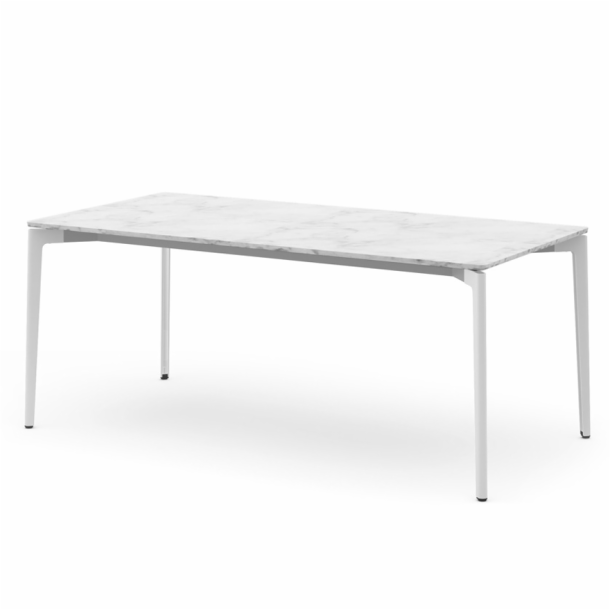 "Stromborg Table - 72"" x 36"""