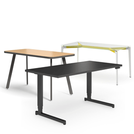 work tables for home office. Desks \u0026 Work Tables For Home Office E