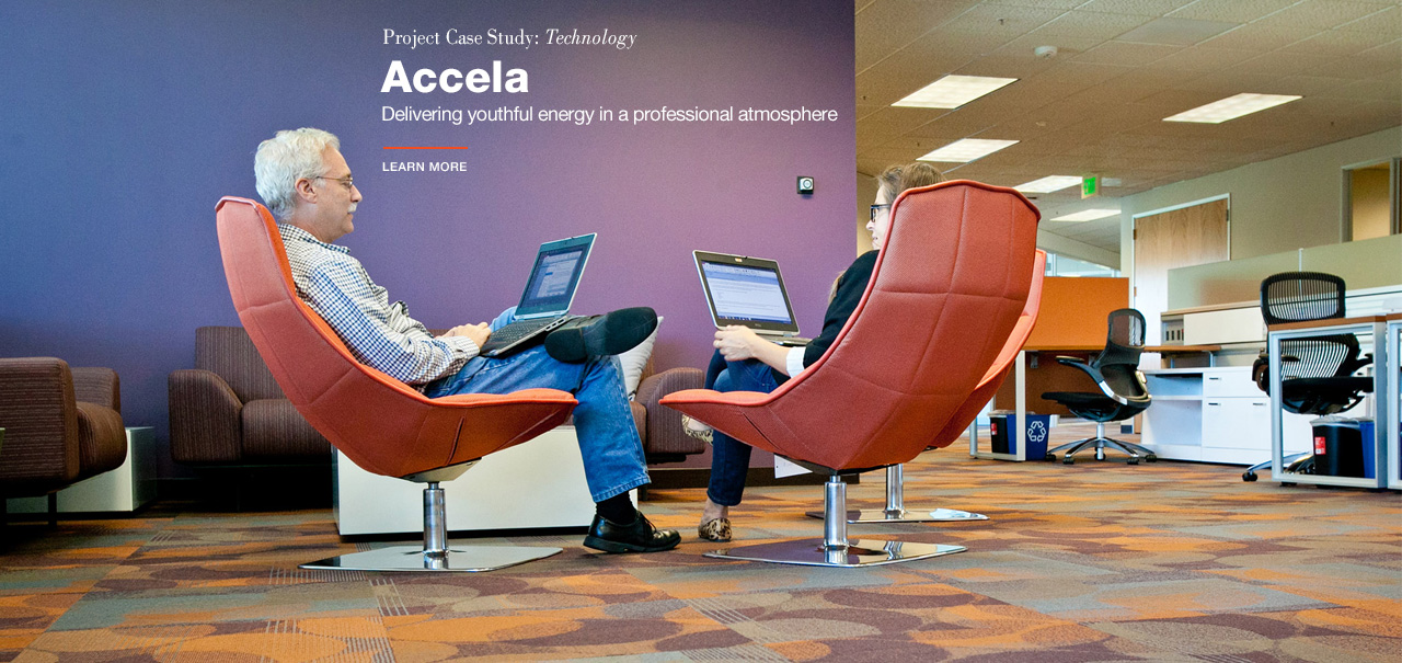 Project Case Study: Accela
