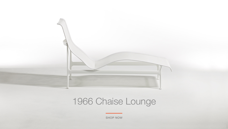 Knoll Richard Schultz 1966 Collection Shop Now