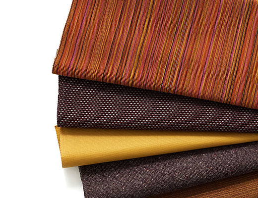 KnollTextiles The Archival Collection