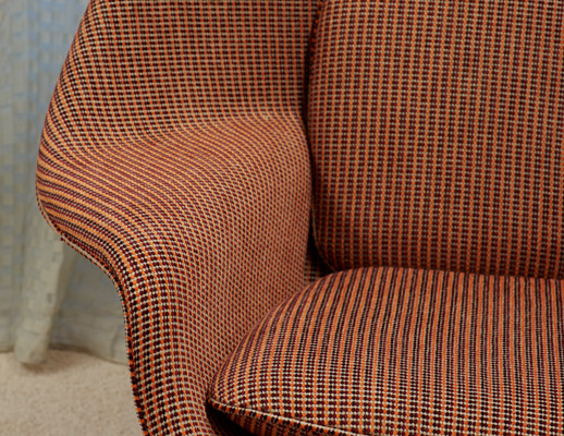 Awesome Womb Chair Knoll Machost Co Dining Chair Design Ideas Machostcouk