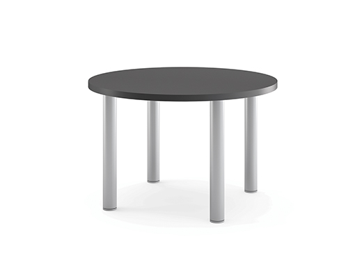 Knoll Reff Profiles Round Table