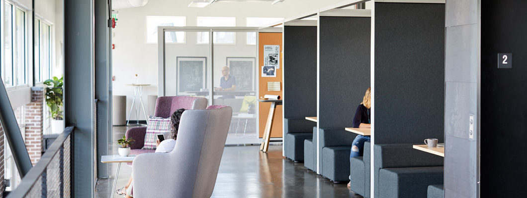 Discover Knoll Interior Architecture Products