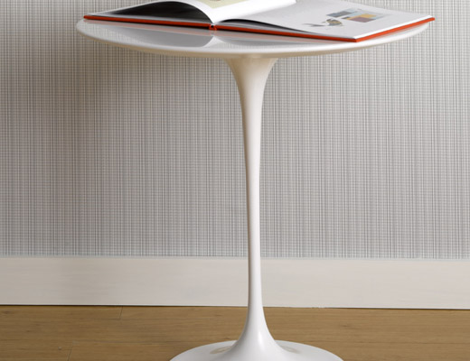 Wiretap Wallcovering