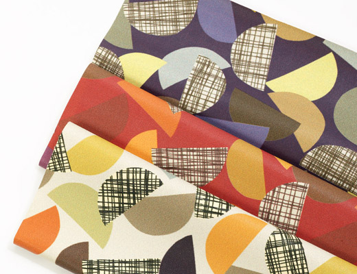 KnollTextiles Theory Upholstery