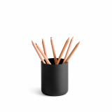 Knoll Smokador Pen Holder
