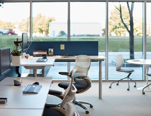 antenna telescope single sided height adjustable desk generation by knoll sapper single monitor arm essentials