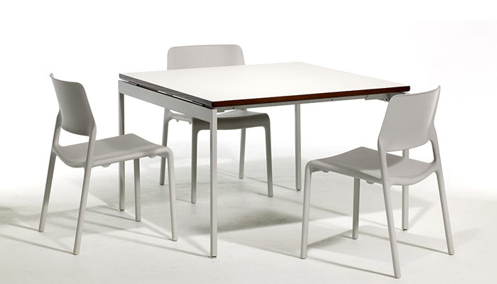 Antenna® Tables and Desks | Knoll