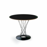 Cyclone™ Dining Table - 36""