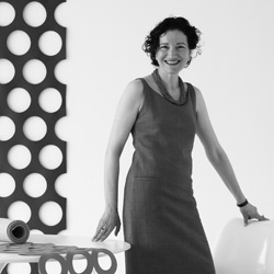 the life and works of ayse birsel Ayse birsel is the co-founder of birsel + seck design studio a dapted from design the life you love: a step-by-step guide to building a meaningful future , by ayse birsel, published by ten speed.