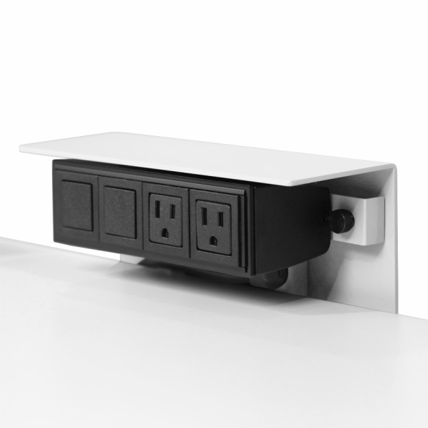 Antenna<sup>®</sup> Desk Outlet Center