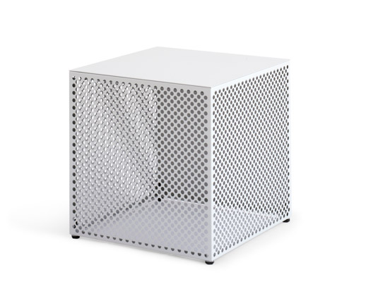 rockwell unscripted immersive planning metal cube