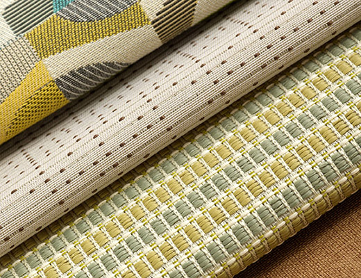 KnollTextiles Bistro Upholstery, Mainframe Panel, Sutton Upholstery, Morgan Wallcovering