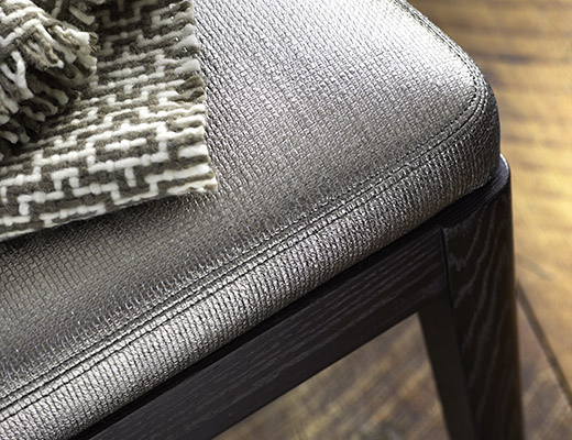 KnollTextiles Maria Cornejo Collection for Knoll Luxe