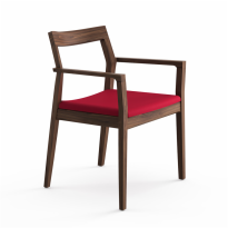 Superbe Krusin Side Chair