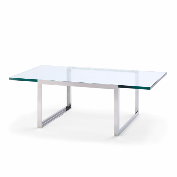 SM Coffee Table - Small