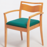 JR Chair