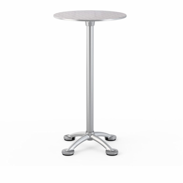 Pensi High Table  - 23""