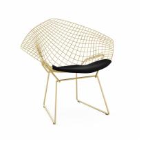 furniture by harry bertoia | knoll