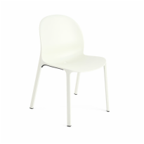 Olivares Aluminum Chair