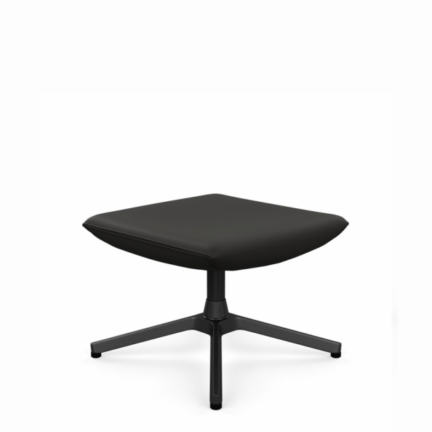 Pilot by Knoll<sup>®</sup> - Ottoman