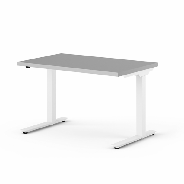 k. stand<sup>™</sup> Height-Adjustable Tables