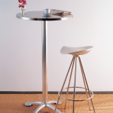 Pensi Toledo High Table and Jamaica Stool