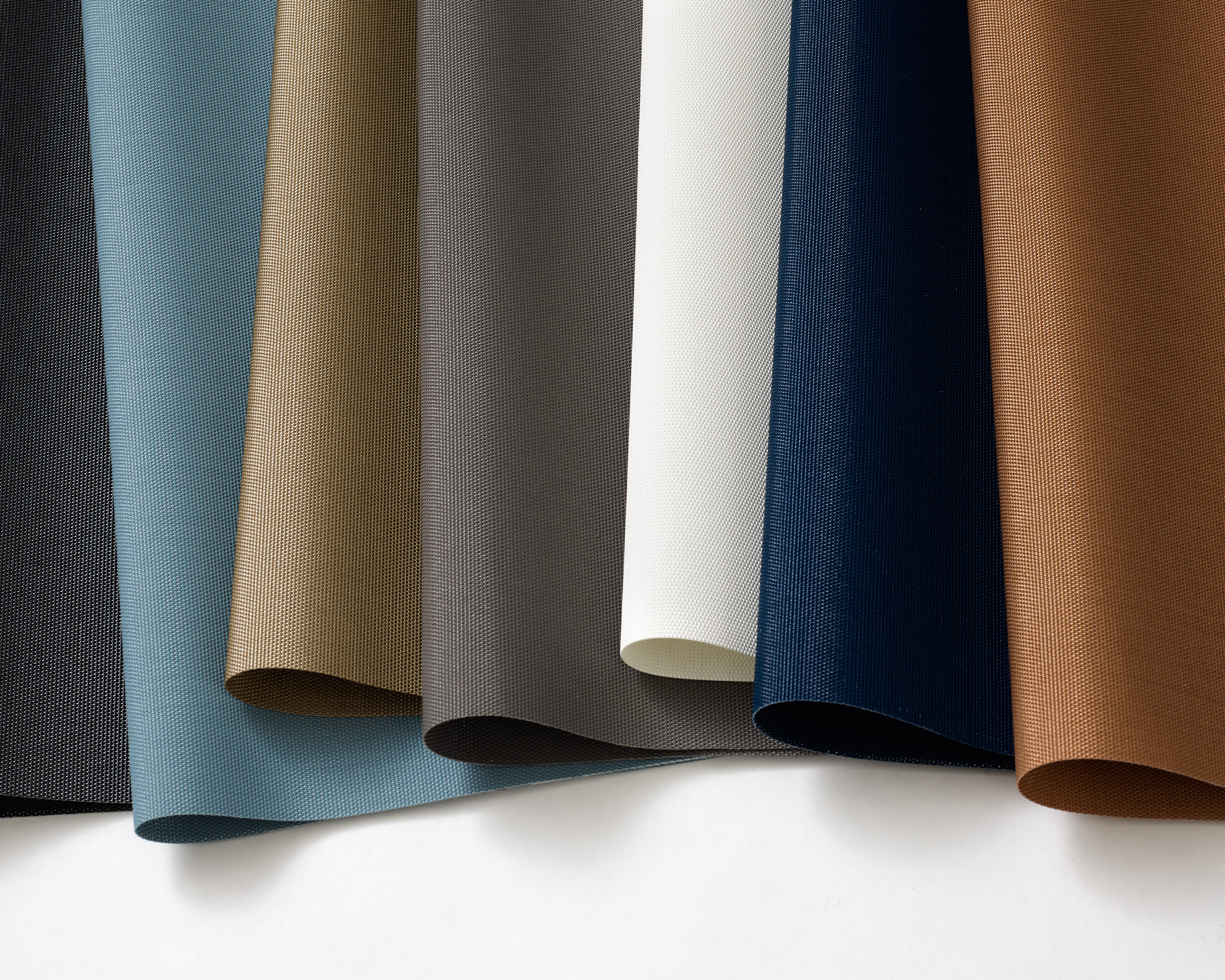 Acme Wallcovering Knolltextiles