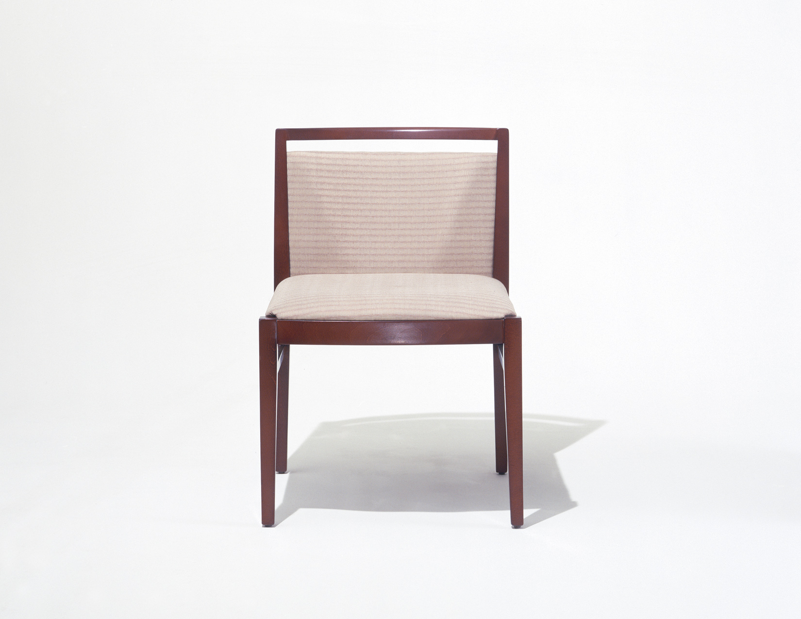 ricchio chair image library