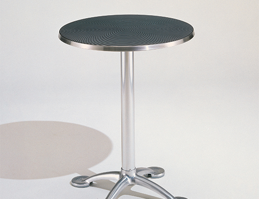 Pensi Toledo Cafe Table