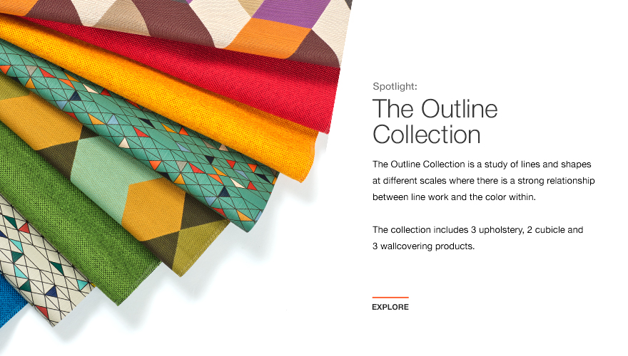 The Outline Collection