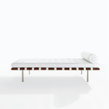 Ludwig Mies van der Rohe Barcelona Couch