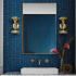 KnollTextiles The Decennium Collection Wallcovering