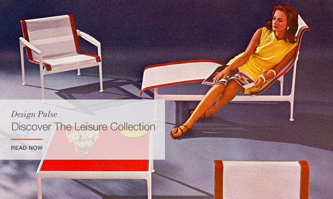 The Leisure Collection