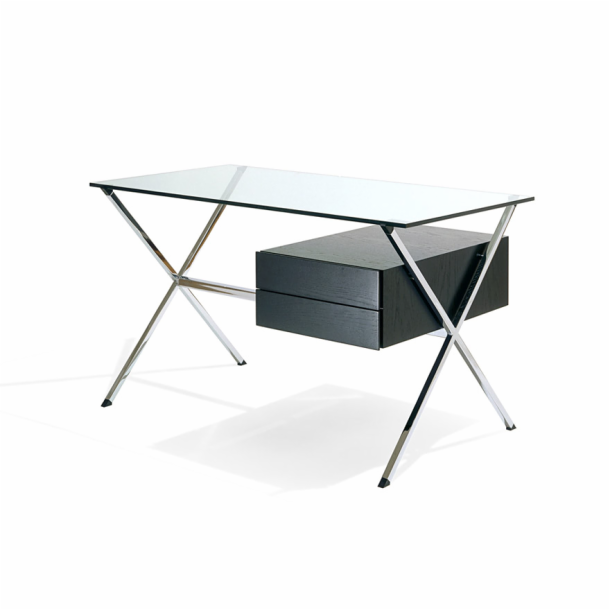 Knoll Home Design Shop: Albini Desk