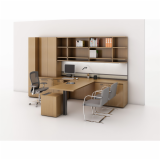 neocon 2015 reff profiles life chair brno chair flat bar