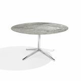 KnollStudio Florence Knoll Table Desk
