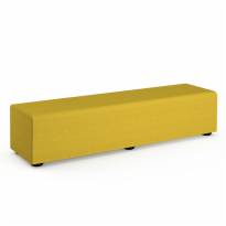 Shop Modular Lounge Collections Knoll