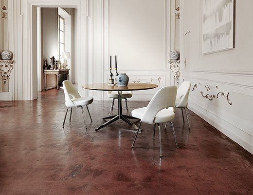 Knoll Florence Knoll Table