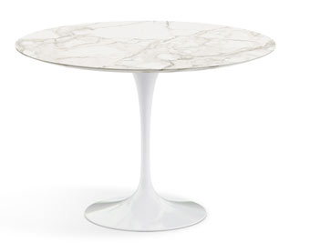 Shop Saarinen Dining Table