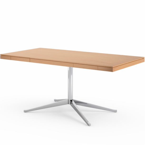 Florence Knoll<sup>™</sup> Executive Desk